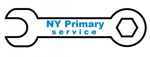 New York Primary Service'