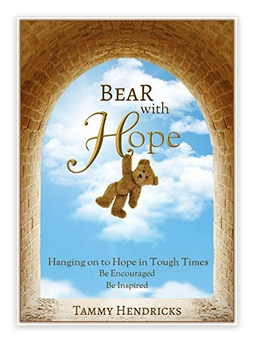 Bear with Hope'