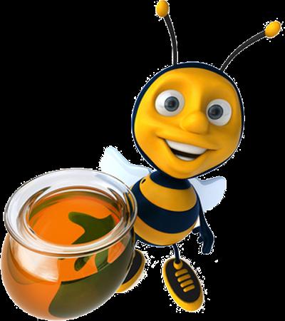 Full Bee'