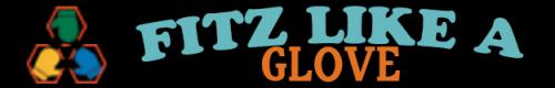 Company Logo For FitzLikeAGlove.com'