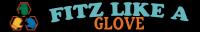 FitzLikeAGlove.com Logo