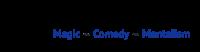 Adam Wilber Logo