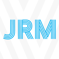 Company Logo For JRM Hospitality'