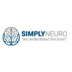 Simply Neuro Ltd'