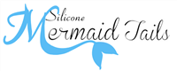 Company Logo For Silicone Mermaid Tails - The Most Realistic'