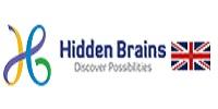 Company Logo For Hidden Brains Infotech LLC'