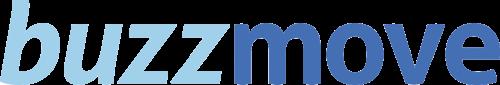 Company Logo For Damien Seaman'
