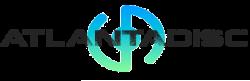 Company Logo For Atlanta Disc'