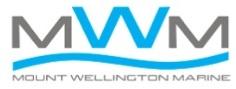 Mount Wellington Marine'