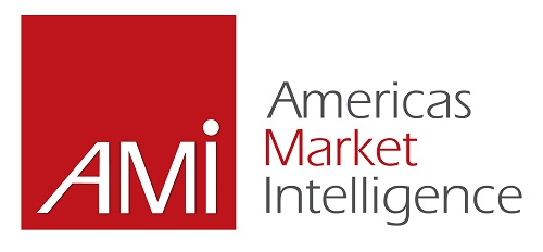 Company Logo For Americas Market Intelligence'