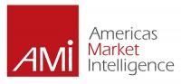 Americas Market Intelligence Logo