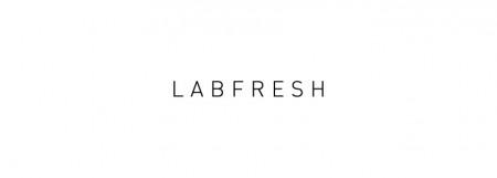 LABFRESH'