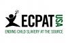 ECPAT-USA Logo'
