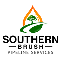 Southern Brush Logo