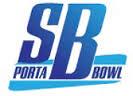 Company Logo For S & B Porta-Bowl Restrooms'