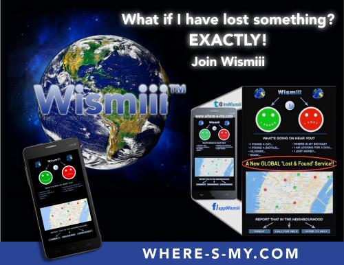 new_backgruond_wismiii_great.jpg'