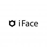 Hamee Corp / iFace Logo