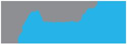 Company Logo For Debt Negotiation'