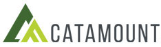 Company Logo For Catamount Funding'