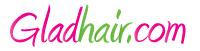 GladHair'