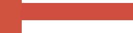 Company Logo For Aarav Fabricator'