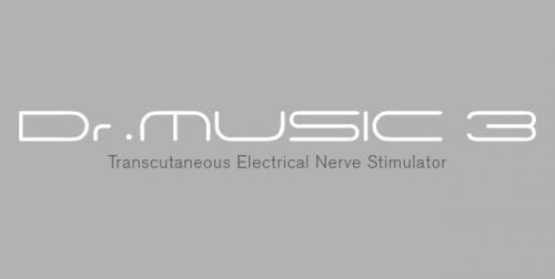 Company Logo For Smart Medical Device Co. Ltd.'