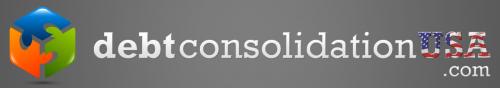 DebtConsolidationUSA.com'