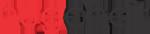 Company Logo For SIN Cars International'