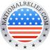 NationalDebtRelief.com'