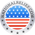NationalDebtRelief.com