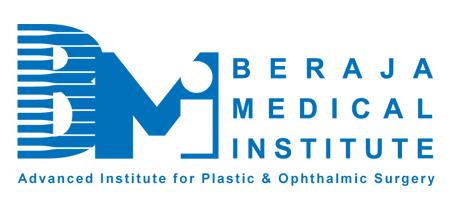 Company Logo For Beraja Medical Institute Inc'