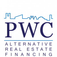Park West Capital Logo