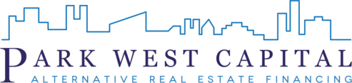 Park West Capital Logo'