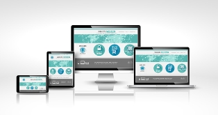 Beverly Hills Web Design Firm'