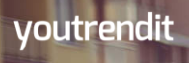 Company Logo For youtrendit'