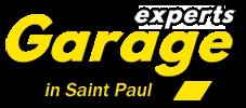 Company Logo For Broken Garage Door Spring Saint Paul'