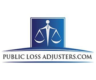 Company Logo For Public Loss Adjusters'