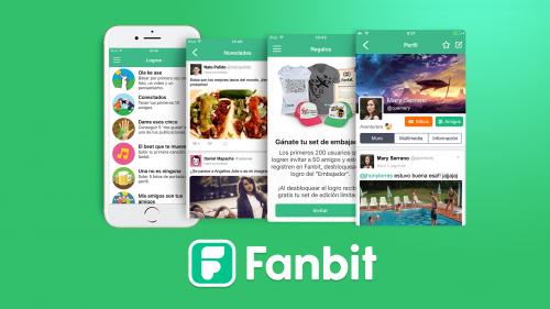 Fanbit'