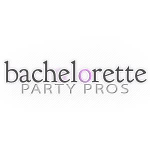 Bachelorette Party Pros'