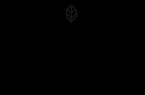 Company Logo For HolisticSupplements.net'