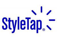 StyleTap Logo
