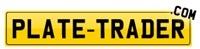 Plate Trader'