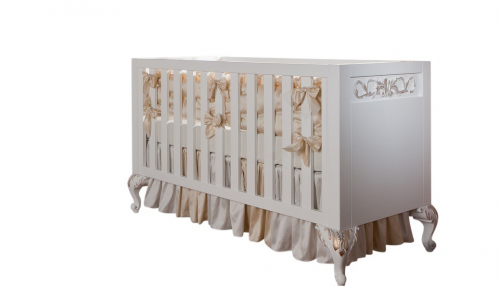 The Baby Cot Shop'