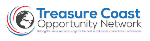 Treasure Coast Real Estate'