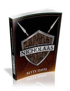 WA Book Cover'