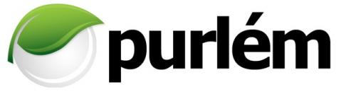 Purlem Logo'