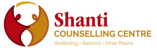 Company Logo For Shanti Counselling Centre'