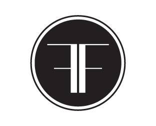 Company Logo For Fashion Fab Boutique'