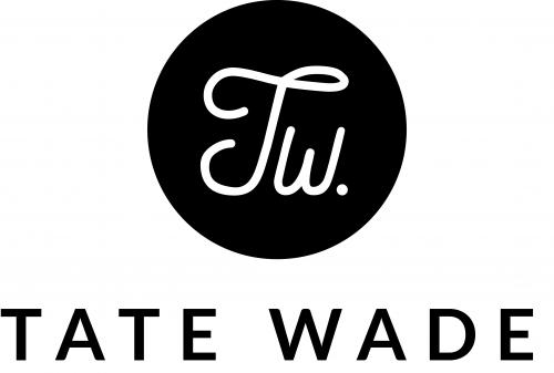 Company Logo For Tate Wade'