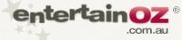 EntertainOZ Logo